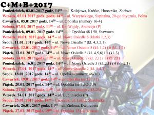 koleda-2017